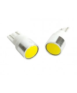 Lightforce LED Interior Light Upgrade T10 (pair)