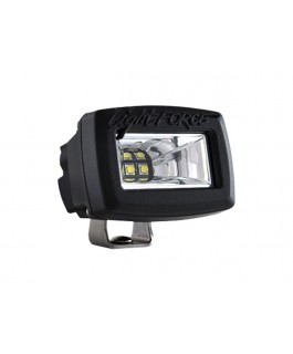 Lightforce LED ROK20 (Ultra Flood)