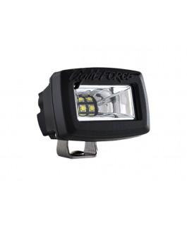Lightforce LED ROK20 (Ultra Flood)