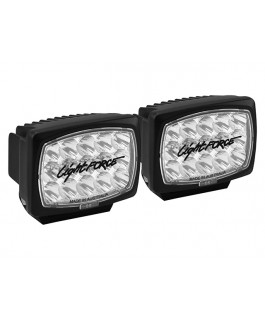 Lightforce Striker LED Driving Light (Pair)