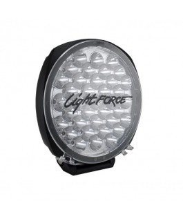 Lightforce Genesis LED Driving Light