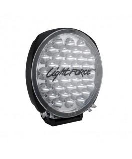 Lightforce Genesis LED Driving Light