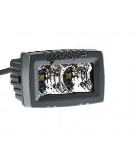 Lightforce LED ROK20 (Flood)