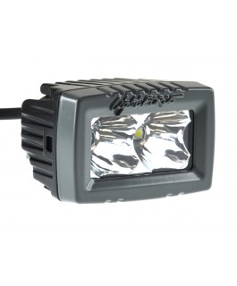 Lightforce LED ROK20 (Spot)