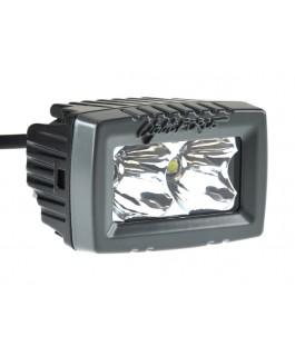 Lightforce LED ROK20 (Spot)