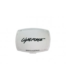 Lightforce Striker LED Driving Light Filter(Combo Filter)