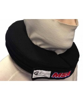 MSA Safety Neck Cushion SFI Spec 3.3 Approved