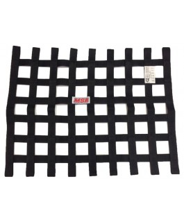 MSA Safety Window Net SFI Approved(Rectangle)