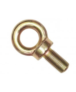 MSA Safety Harness Eye Bolt (Short)