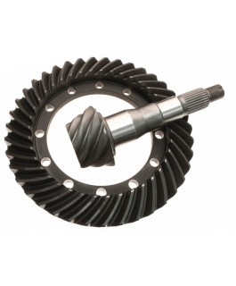 Motive Gear 4.56 Ratio Differential Ring and Pinion Suitable For 9.5 (Inch) Toyota