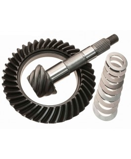 Motive Gear 4.88 Ratio Differential Ring and Pinion Suitable For 8 (Inch) Toyota V6