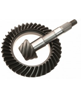 Motive Gear 4.88 Ratio Differential Ring and Pinion Suitable For 8 (Inch) Toyota Hilux 1979-1997