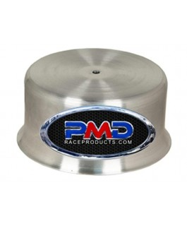 PMD Helmet Blower Filter Hood