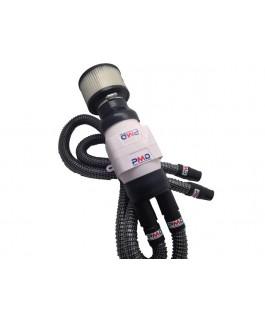 PMD Helmet Blower-Dual