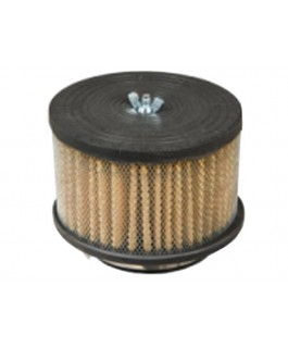 PMD Helmet Blower Filter
