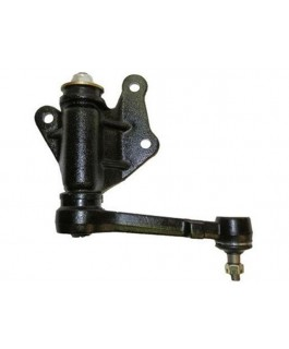 91-97 Idler arm IFS Suitable For Hilux (Each)