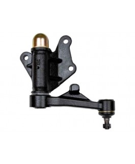 97 on Idler arm IFS Suitable For Hilux (Each)
