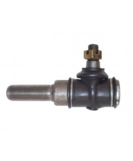 Drag Link replacement end (Each)