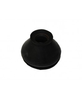Replacement Rubber Dust Boot H/D To Suit Nissan Patrol GQ/GU