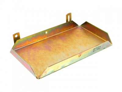Battery Tray Suitable For Toyota Landcruiser 60 Series