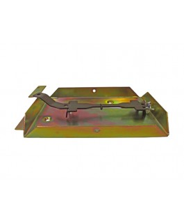 Battery Tray Suitable For Toyota FJ Cruiser 2012 on