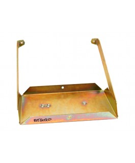 Battery Tray Suitable For Nissan Patrol GQ 4.2Lt Diesel