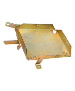 Battery Tray Suitable For Holden Rodeo 04-06 Diesel (Each)