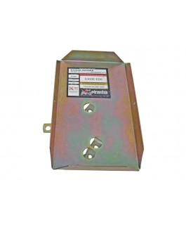 Battery Tray Suitable For Nissan Navara 2.8Lt Diesel