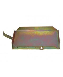 Battery Tray Suitable For Toyota Prado 90 Series 3.4Lt V6/4cyl Replacment Original