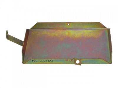 Battery Tray Suitable For Toyota Hilux Replacment Original Tray