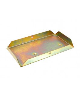 Battery Tray Universal Extra Large
