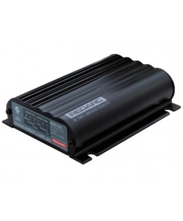 REDARC 25A In Vehicle Battery Charger/MPPT Regulator