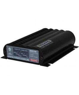 REDARC 40A In Vehicle Battery Charger/MPPT Regulator