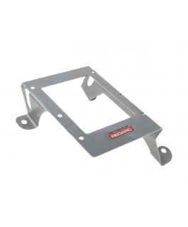REDARC BCDC Mounting Bracket Suitable For Toyota Landcruiser 200 Series