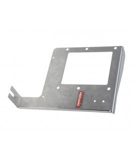 REDARC BCDC Mounting Bracket Suitable For Toyota Hilux 2005-15
