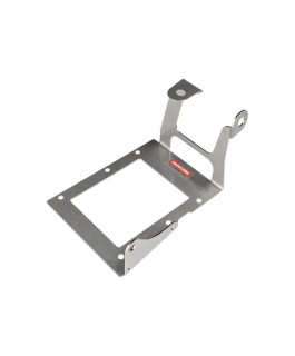 REDARC BCDC Mounting Bracket Suitable For Toyota Hilux 2015-on