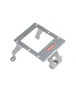 REDARC BCDC Mounting Bracket Suitable For Isuzu D-Max 2012-on and Holden Colorado 2015-on