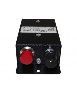 REDARC Electric Trailer Brake Controller