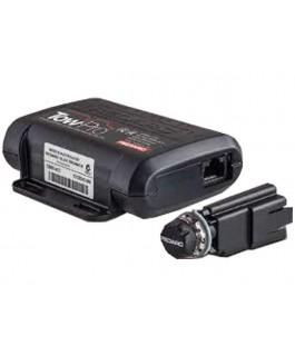 REDARC Tow-Pro Elite Electric Trailer Brake Controller