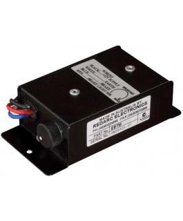 REDARC Trailer Mounted Electric Trailer Brake Controller