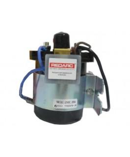 REDARC Smart Start SBI 12V 200A Dual Battery Isolator