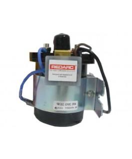 REDARC Dual Sensing Smart Start SBI 12V 200A Dual Battery Isolator
