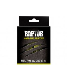 Raptor Coating Anti-Slip Additive