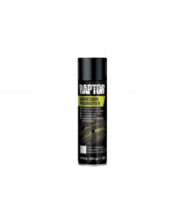 Raptor Coating Adhesion Promoter 450ml 351gm