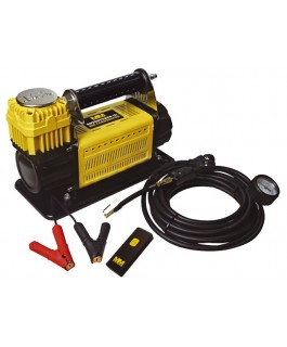 Mean Mother Adventurer 3 Air Compressor – 160L/Min (Each)