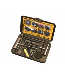 Mean Mother Tyre Repair Kit Heavy Duty