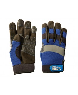 VRS Recovery Gloves (Pair)