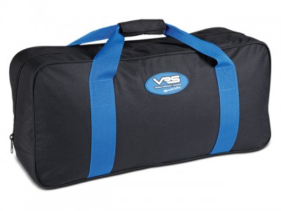 VRS Recovery Bag