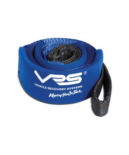 VRS Tree Trunk Protector