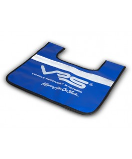 VRS Winch Cable Damper (Each)